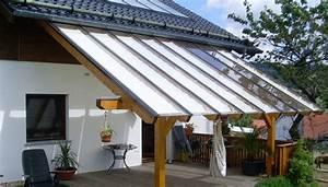 Sonnensegel Rechteckig 2x3m : seilspann sonnensegel seilspann sonnensegel wei 220x68 cm jetzt kaufen bei schiebestock f r ~ Buech-reservation.com Haus und Dekorationen