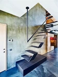 Main Courante Escalier Intérieur : main courante escalier encastr e clairante et autres id es ~ Preciouscoupons.com Idées de Décoration