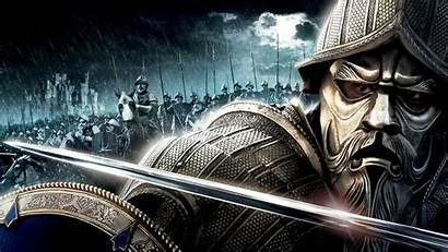 Caspian Narnia Prince Chronicles Fanart 2008 Tv