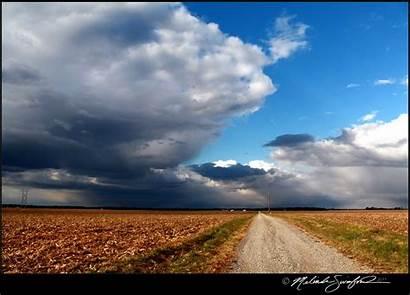 Stormy Weather Wallpapers Rain Wallpapersafari November