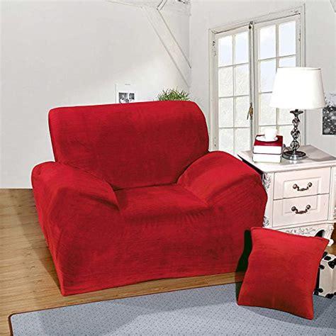canap駸 et fauteuils housses de canapes et fauteuils 28 images housses fauteuil et canap 233 s 224