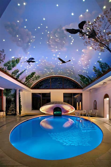 luxury indoor pools small pool cost pool design guidelines small hug fucom