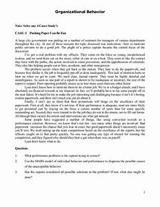 Proposal For An Essay Organisational Behaviour Motivation Essay Questions Should Condoms Be Available In High School Essay also High School Entrance Essays Organisational Behaviour Essay Sissy Boy Assignments Organisational  College Essay Thesis