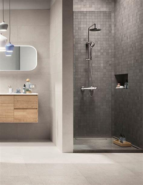 Badezimmer Fliesen Toilette by Wc Sprcha Yuli Badezimmer Dusche Fliesen Badezimmer