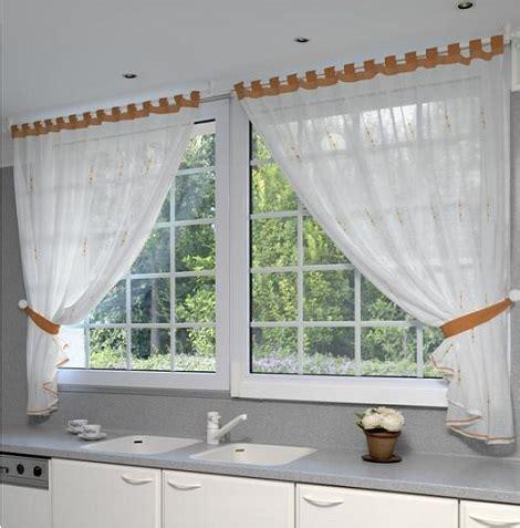 diferentes estilos de cortinas  darle elegancia  tu
