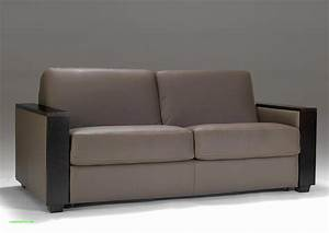 Conforama Canapé Lit : 50 canap lit gigogne conforama canap lit inspirant ~ Melissatoandfro.com Idées de Décoration