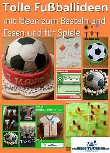 Kindergeburtstag Fußball Spiele : fu ball kindergeburtstag ~ Eleganceandgraceweddings.com Haus und Dekorationen
