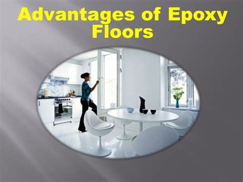Ppt  Advantages Of Epoxy Floors Powerpoint Presentation. Window Blinds Raleigh Nc National Tax Experts. Certified Medication Aide Classes Online. Motorcycle Attorney Los Angeles. Best Credit Card Signup Bonus. Office Space Rental Phoenix Filter By Pass. How To Clean D E Filter Metlife Annuity Forms. Software Development Conferences. Personal Check Account Number