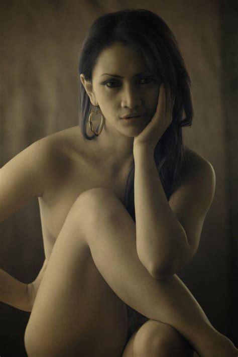 Porno Koleksi Foto Tante Sisca Melliana Bugil Hot Artis