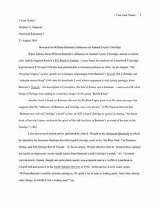 Current Events Essay get help with homework online do your homework que es wedding speech writer online