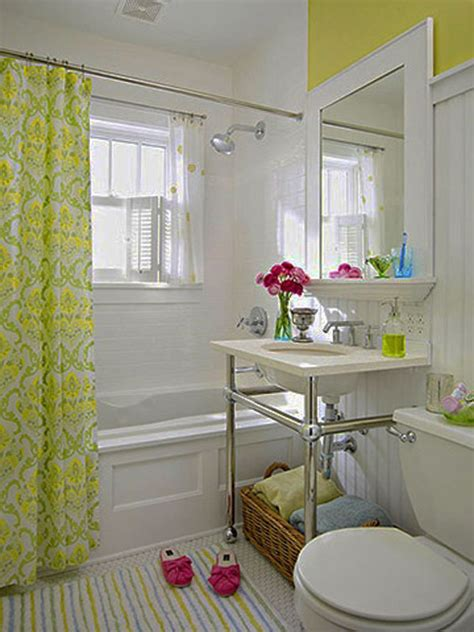bathroom decorating ideas photos 30 of the best small and functional bathroom design ideas