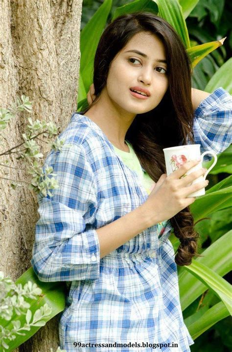 99 Actress And Models Sajal Ali