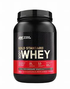 Cellucor Whey Protein Flavor Reviews