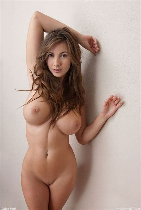 Cindy Prado nude naked boobs pussy : Celebrity Leaks Scandals Leaked Sextapes