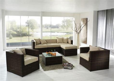 homebase for kitchens furniture garden decorating homebase for kitchens furniture garden decorating