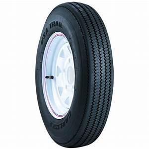 Carlisle USA Tr... Carlisle Tires