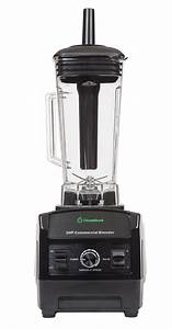 We Reviewed The Top 5 Blenders In 2019  Find The Best Cheap Blender