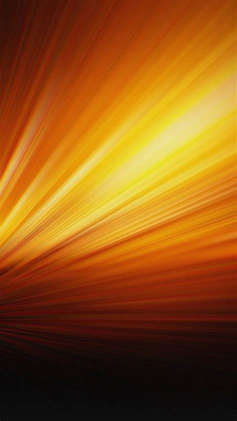 Orange Wallpaper Iphone by 15 Best Iphone 6 Plus Wallpaper Abstract Images On
