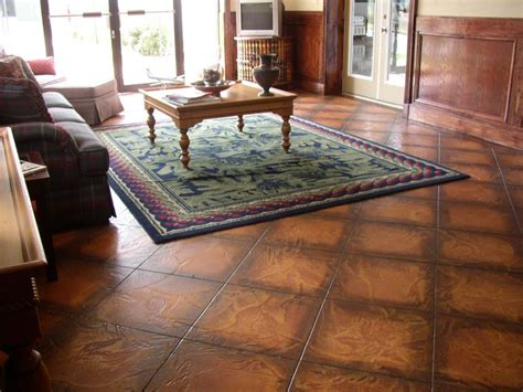 living room attractive living room floor tiles design