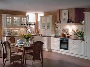 Landhauskuchen abverkauf jcoolercom for Landhausküchen abverkauf