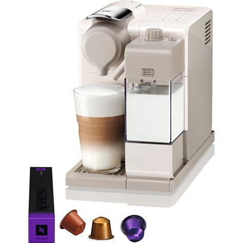 de longhi ec153 b espresso apparaat delonghi cappuccino top kopen online internetwinkel