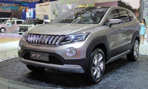 Harga Mobil Terios Terbaru Di Kotamobagu Nomor Daihatsu