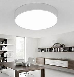 Hängelampe Wohnzimmer Modern : 25 best ideas about led deckenleuchte dimmbar on pinterest led lampen dimmbar deckenleuchten ~ Indierocktalk.com Haus und Dekorationen