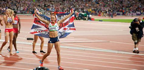 aesthetics  athletics     women  sport