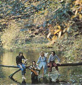 wings wild life  flip  sleeve vinyl discogs