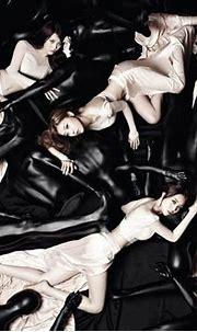 All Girl's Day MVs (Updated List) - K-Pop Database ...