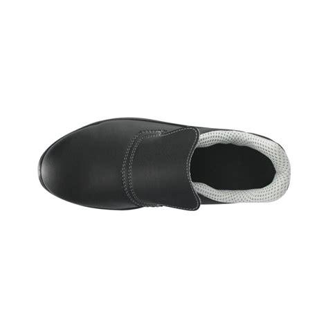 chaussures cuisine chaussure de cuisine