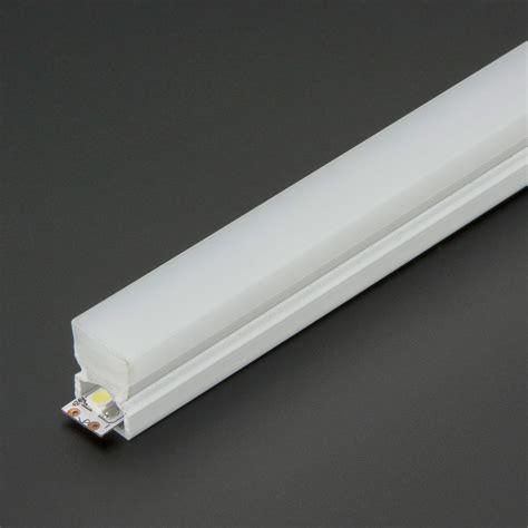 flat neonizer led lighting channel