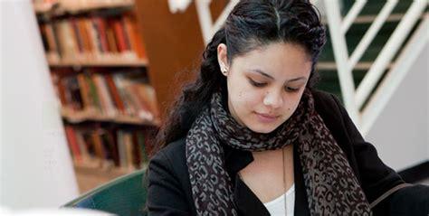 resources  hostos community college