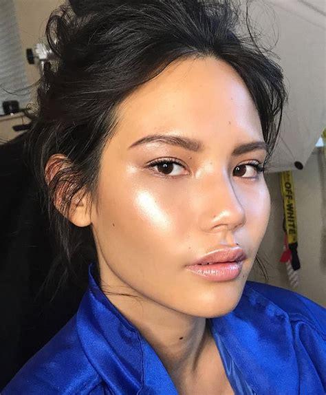 summer skin skin makeup makeup  beauty makeup