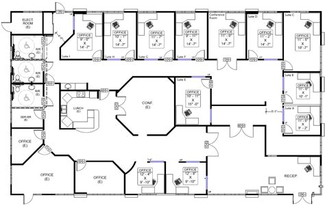 floor plans for sheds floor plans commercial buildings carlsbad commercial