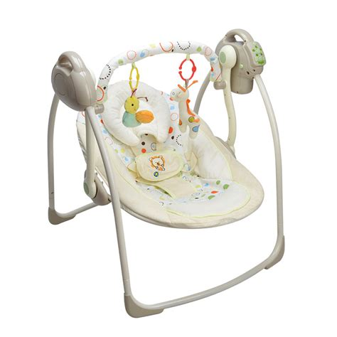 chaise musical popular baby chair bouncer buy cheap baby chair bouncer