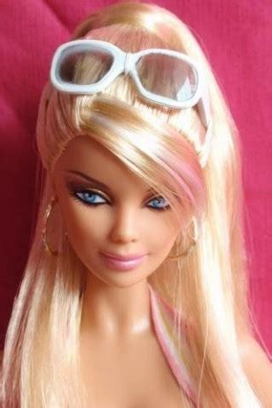 barbie hairstyles for long hair games hairstyle for