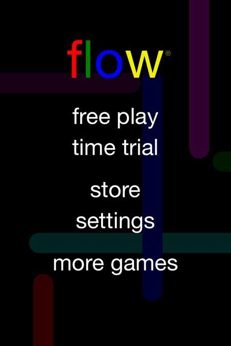 Flow free Apk Download for Android- Apkgameapps.com