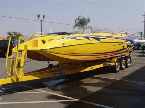 Eliminator Boats For Sale On Boat Trader by New And Used Boats For Sale On Boattrader Boattrader