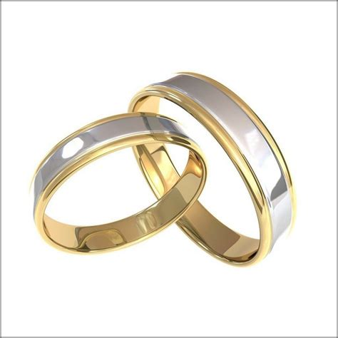 14k gold wedding ring price philippines wedding gallery