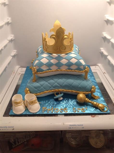 baby shower prince theme best prince baby showers ideas on baby prince