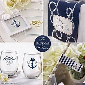 1000 images about nautical wedding ideas on pinterest With nautical wedding favors ideas