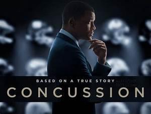 """""""Concussion"""" To Premiere At the LA's AFI Film Fest"""