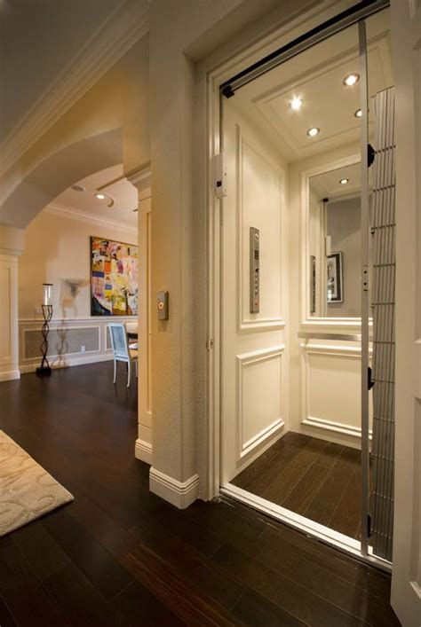 the elevators for homes your residential home elevator company residential elevators