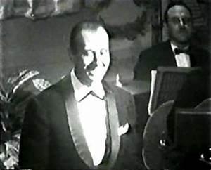 Geo France Finance Avis : franck pourcel conducts at eurovision 1960 ~ Medecine-chirurgie-esthetiques.com Avis de Voitures