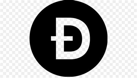 Dogecoin Symbol : Dogecoin Icon at Vectorified.com ...