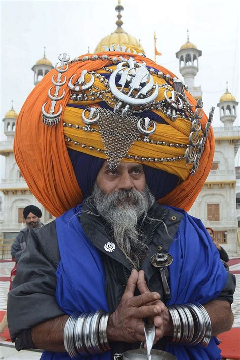 The focus of these movements is the teacher himself and the content of the teacher's esoteric message. 58 best The Sikh Turban (Pagh), Beard, and more images on ...