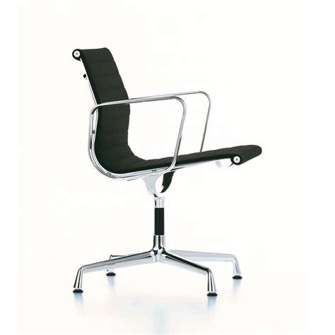 chaise de bureau vitra