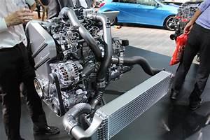 Quelle Mercedes Avec Moteur Renault : le nouveau moteur 1 5 dci renault sur le stand mercedes photo 6 l 39 argus ~ Medecine-chirurgie-esthetiques.com Avis de Voitures