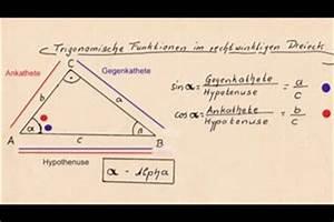Innenwinkel Dreieck Berechnen Vektoren : ankathete berechnen eigenschaften eines rechtwinkligen dreiecks ~ Themetempest.com Abrechnung